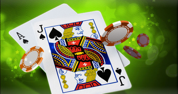 Things To Remember When Joining A Casino Free Bonus No Deposit Website - Gambling